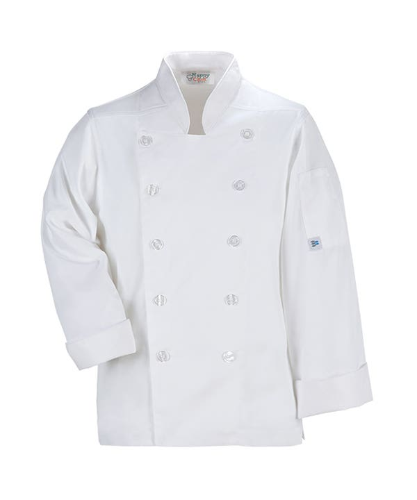 774f285c0bd Kids CookCool® Chef Coat