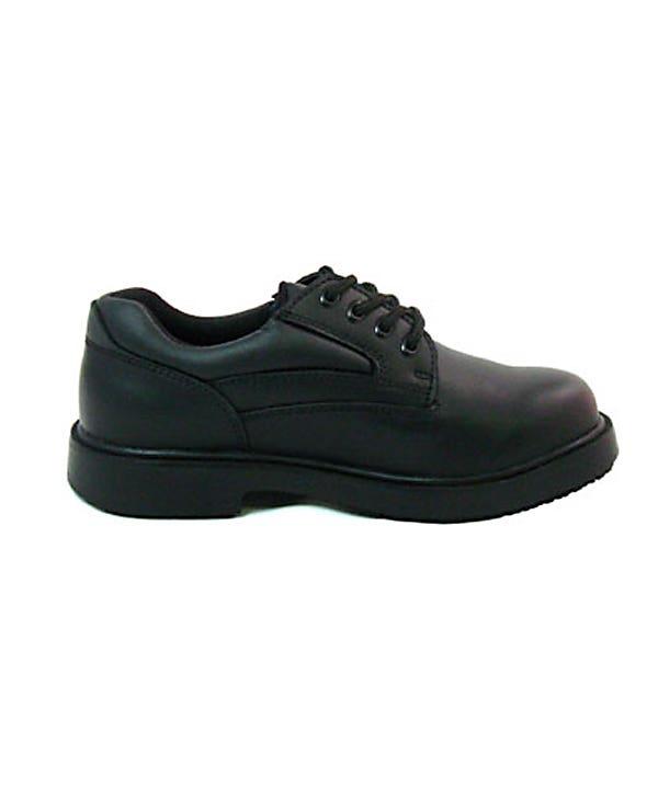Men's Genuine Grip Work Comfort Shoe
