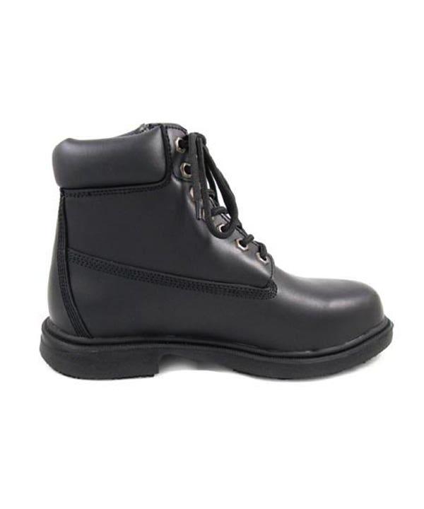 Men's Genuine Grip Waterproof Boot