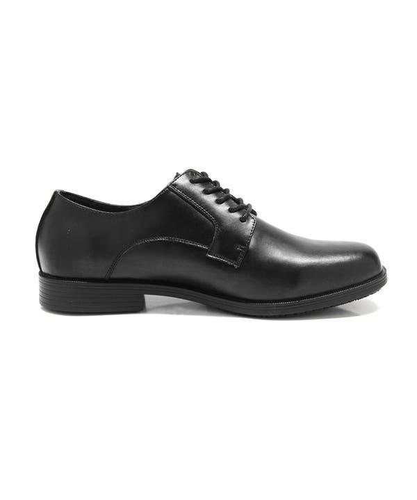 Men's Genuine Grip Dress Oxford Shoe