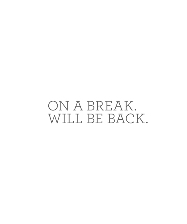 Women's Long Sleeve Wing-Tip Collar Tuxedo Shirt