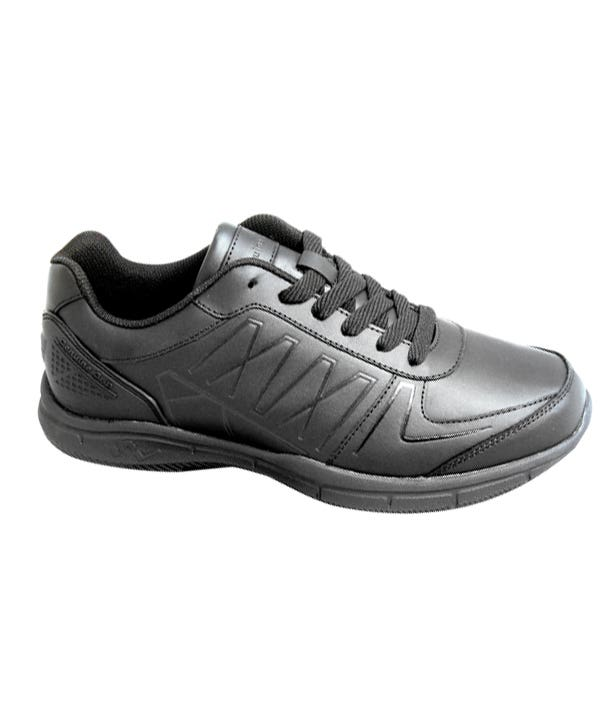 Women's Genuine Grip Ultra Lightweight Athletic Shoe