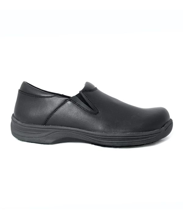Men's Genuine Grip Casual Slip On