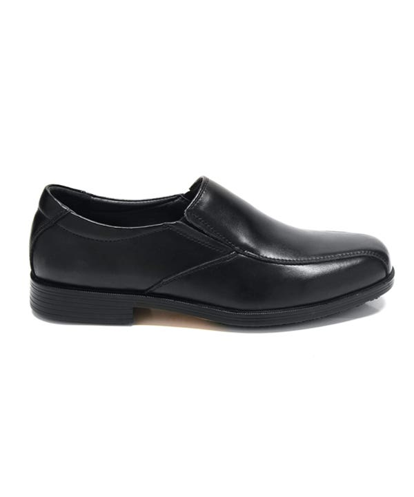 Men's Genuine Grip Dress Slip On
